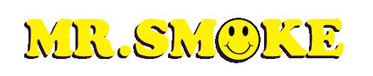 Mr Smoke מוצרי עישון