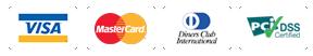סליקה מאובטחת בכרטיס אשראי